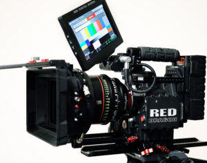 red-epic-dragon-rental-brooklyn